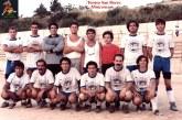 Torneo San Rocco – Miniconsum