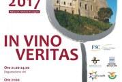 In Vino Veritas 2017