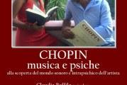 Montescaglioso, CHOPIN musica e psiche