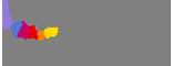 Montescaglioso.net