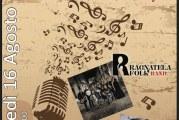 Musica popolare lucana e strumenti musicali della tradizione