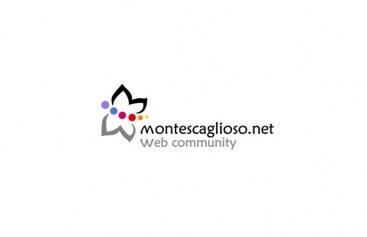 spotMonteNet