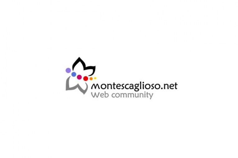 Rigamonti Matera – Pol. Lib. Montescaglioso 0-1