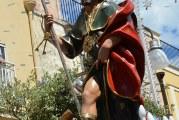 RISPOSTA DEL PARROCO DON GABRIELE ALLA LETTERA APERTA DEL SIGNOR SINDACO DI MONTESCAGLIOSO