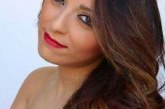 La montese Francesca Dragonetti tra le finaliste di Miss Degrade' joelle 2017