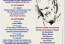 Festa in onore di san Pio