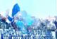 Arriva la prima sconfitta in campionato per il Montescaglioso Calcio