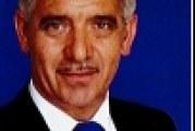 Montescaglioso, Vincenzo Zito nomina nuovo assessore e ridistribuzione cariche assessorili