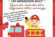 Montescaglioso, Weekend eventi