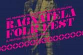 Ragnatela Folk Fest 2017 – Diretta Streaming