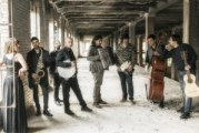 Ragnatela Folk Festival a Montescaglioso