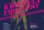 A Montescaglioso tutto pronto per la settima edizione del Ragnatela Folk festival