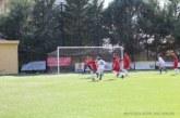 Polisportiva Montescaglioso alla ricerca della prima vittoria in campionato