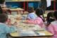 Mensa scolastica da martedi alla stessa tariffa 2016