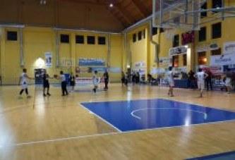 Pesante sconfitta casalinga per la Cestistica Montescaglioso nella prima gara stagionale