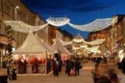 Natale 2017 a Montescaglioso, Comune ha incontrato associazioni, cittadini e commercianti