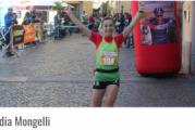 NOMINATION OSCAR DEL TRAIL '17 – GLI ITALIANI