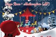 Montescaglioso, Natale Insieme