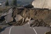 Montescaglioso, incontro in Regione 12 dicembre per dissesto idrogeologico