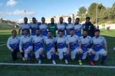 Pesante sconfitta per la Polisportiva col Roccanova