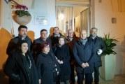 Montescaglioso, 50* Anniversario della Fondazione della Pro Loco Montescaglioso