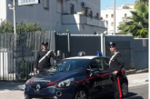 Sostituzione di persona ai danni di un montese, denunciata bresciana dai Carabinieri di Matera