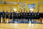 Basket, l'Athena Club Montescaglioso giocherà in Puglia