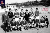 ATLAS 1967-1968