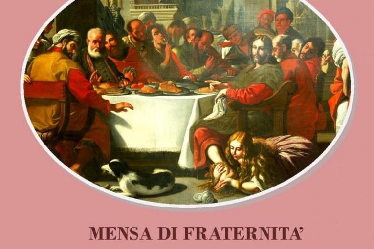 Mensa di fraternità