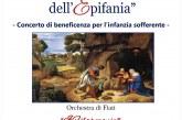 Concerto dell'Epifania – I Filarmonici