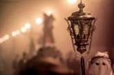 Montescaglioso, I Riti della Settimana Santa