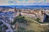 Montescaglioso, notevole aumento del flusso turistico Abbazia Benedettina San Michele Arcangelo 2017