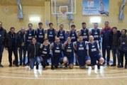 Basket, campionato Acsi Puglia: domani gara-1 della finale playoff a Montescaglioso.