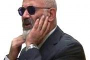 Antonio Infantino (inedito)