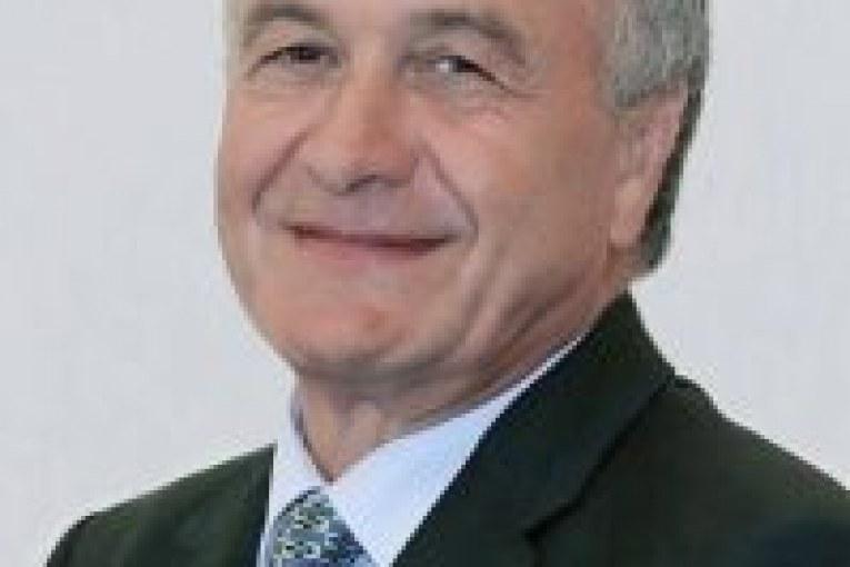 Filippo Bubbico – La garanzia del Buon Governo