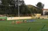 Il Montescaglioso di Martinelli torna alla vittoria battendo il Moliterno con un rocambolesco 4-3