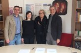 Montescaglioso, Accordo quadro con Dicem – Unibas