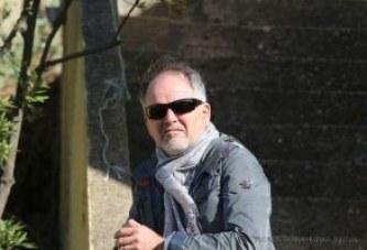 """Polisportiva Montescaglioso: Locantore: """"Dobbiamo dimostrare di essere forti."""