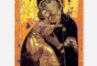 Programma iniziative nel Convento dei Frati Minori Cappuccini di Montescaglioso