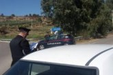 Lite tra vicini a Montescaglioso, denunciata una persona e ritirate armi e munizioni dai Carabinieri
