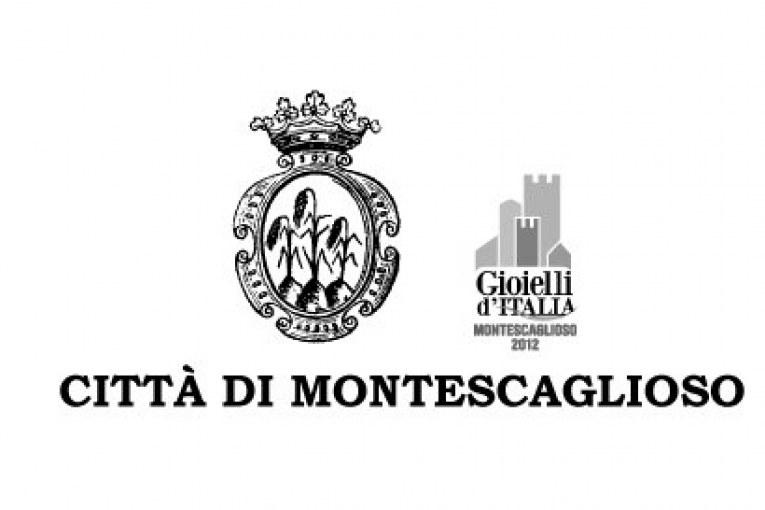 Piano utilizzo economie  Attuazione : finanziamento di € € 262.160,00 Comune di Montescaglioso