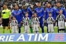 Da Montescaglioso allo Juventus Stadium: il sogno di Alessia Racamato che e' diventato realta'