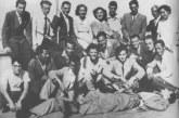 A Montescaglioso e Matera, convegno sui fratelli Salinari