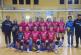 Volley, under 18: terzo posto in campionato per le ragazze dell'Heraclea Montescaglioso.