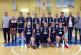L'Athena Club Montescaglioso prepara il suo terzo campionato fuori regione