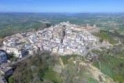 Turismo dei borghi: i dati della nuova tendenza dei viaggi Montescaglioso la città dei monasteri