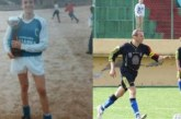 Emanuele Tafuno, l'highlander del calcio montese.