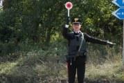 Montescaglioso:2 persone segnalate dai carabinieri per possesso droga