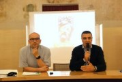 Comitato Feste Patronali Montescaglioso comunicato stampa