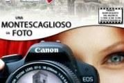 Foto , l' Avis promuove una mostra concorso